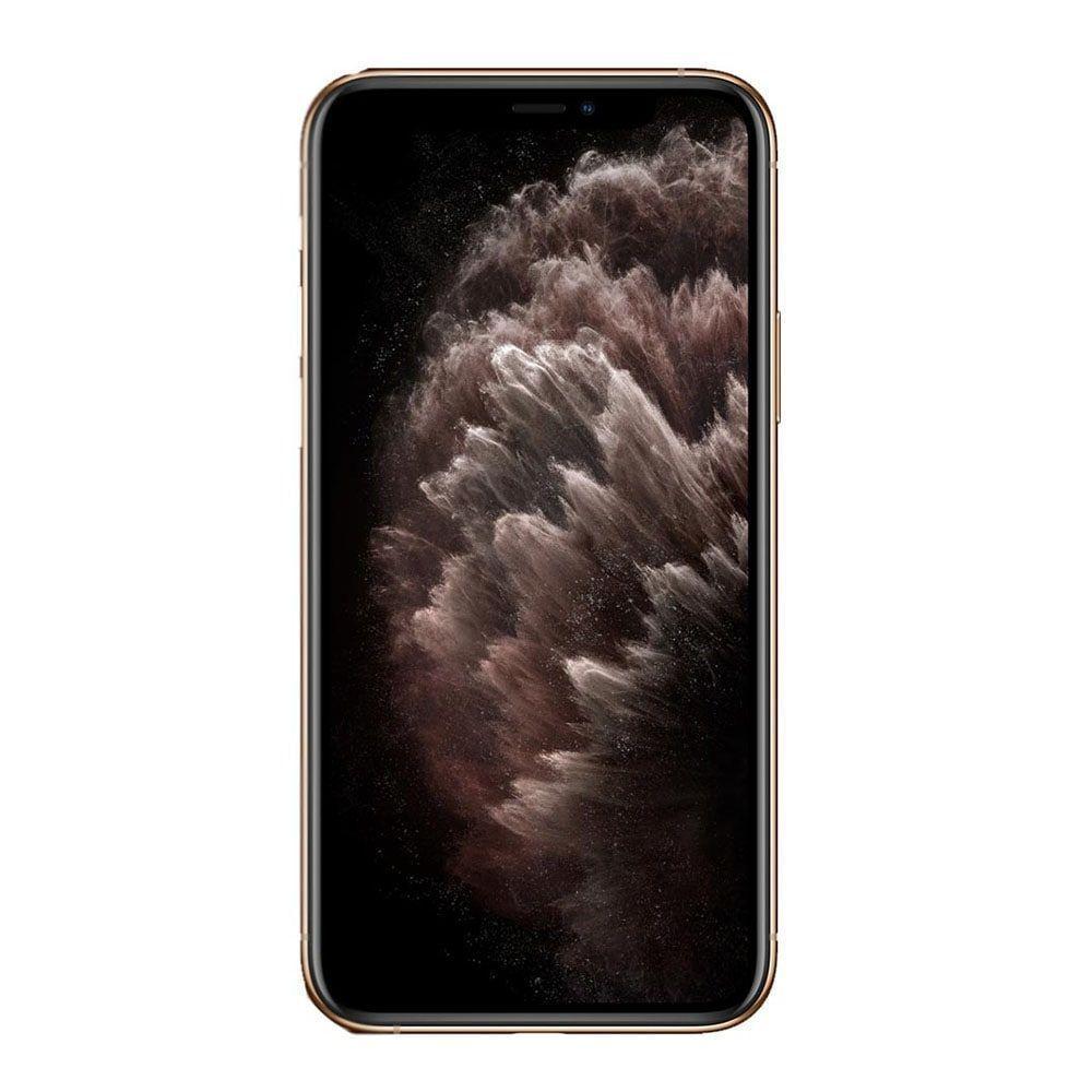 خرید iPhone 11 pro max
