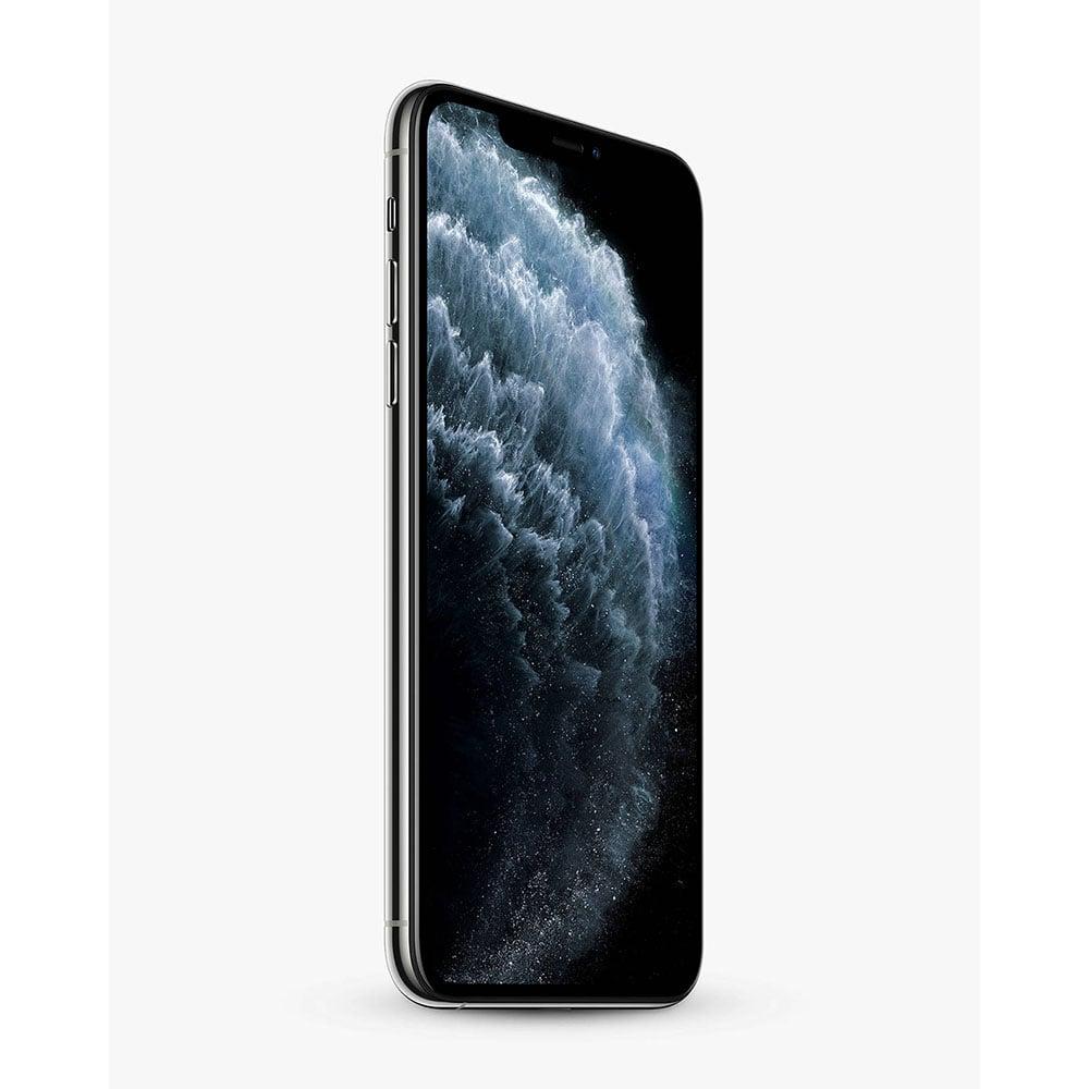 فروش iPhone 11 pro max