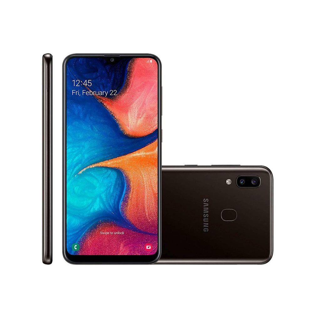 فروش Galaxy A20