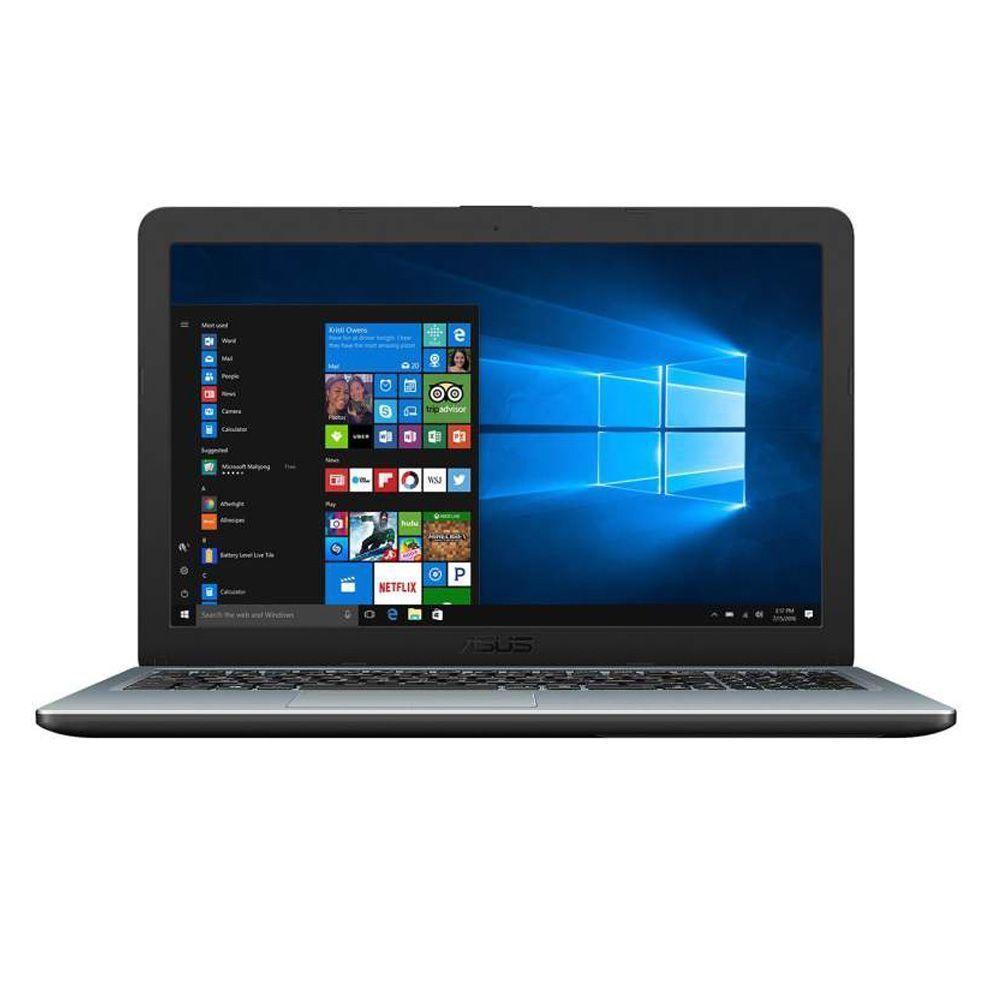 فروش VivoBook K540UB-D