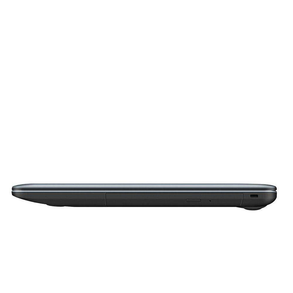 لپ تاپ VivoBook K540UB-D