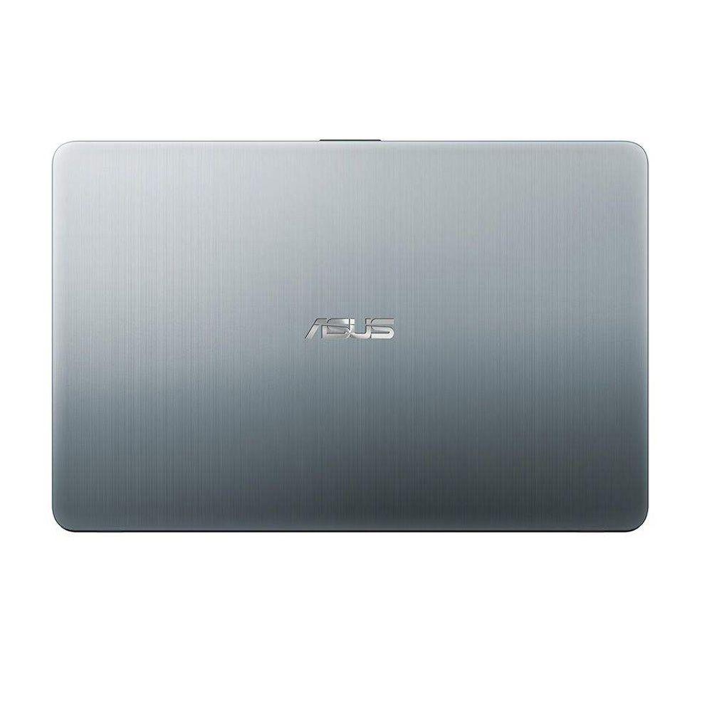 ایسوس VivoBook K540UB-D