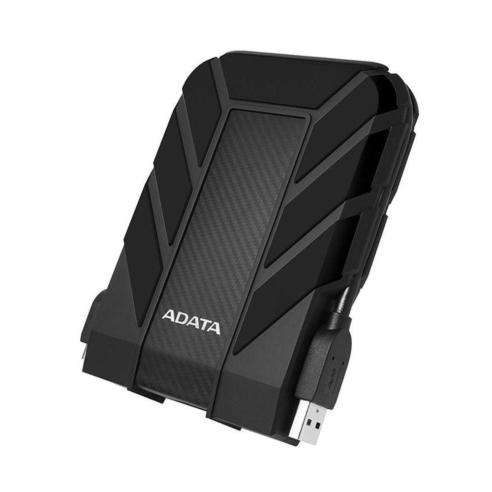خرید HD710 Pro 1TB