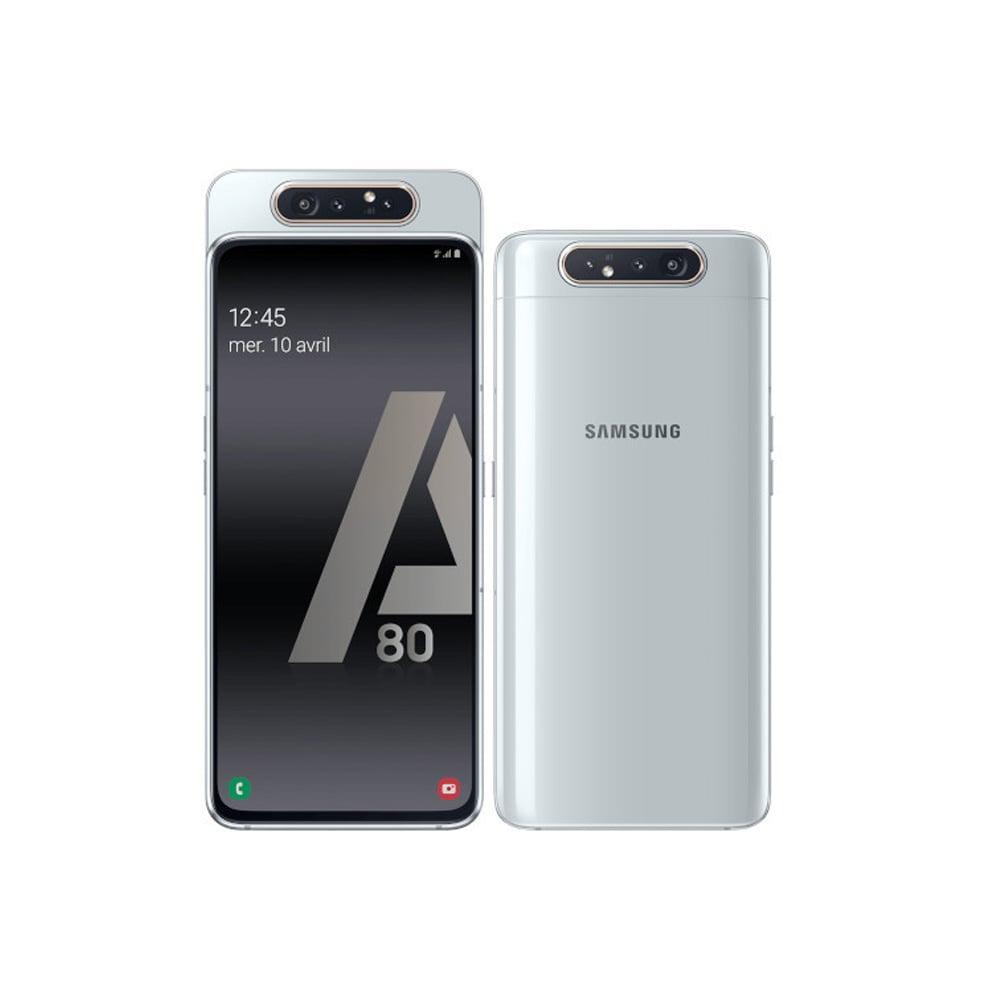 موبایل Galaxy A80