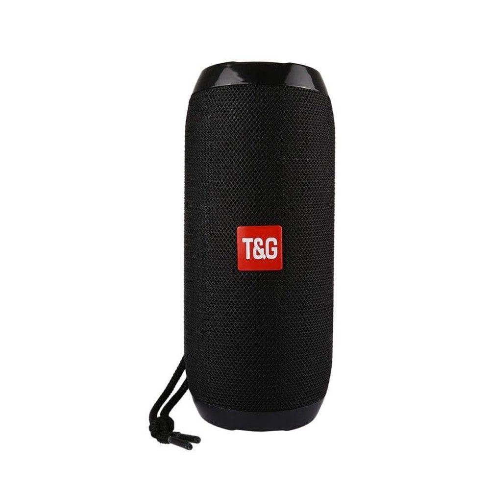 خرید TG117