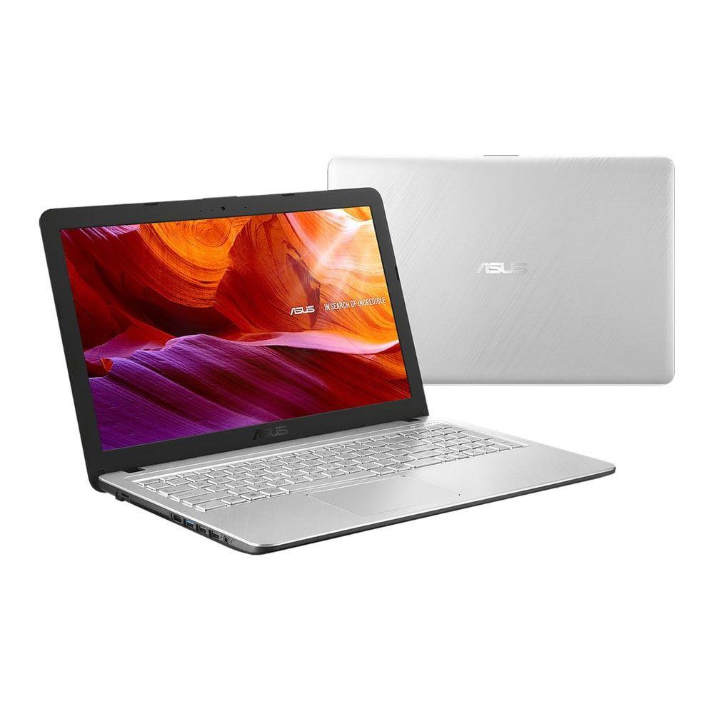 بررسی ASUS VivoBook K543UB