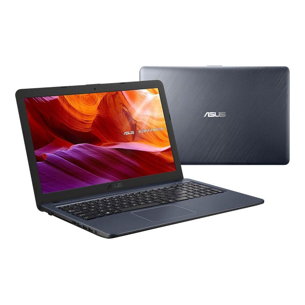 قیمت  VivoBook K543UB