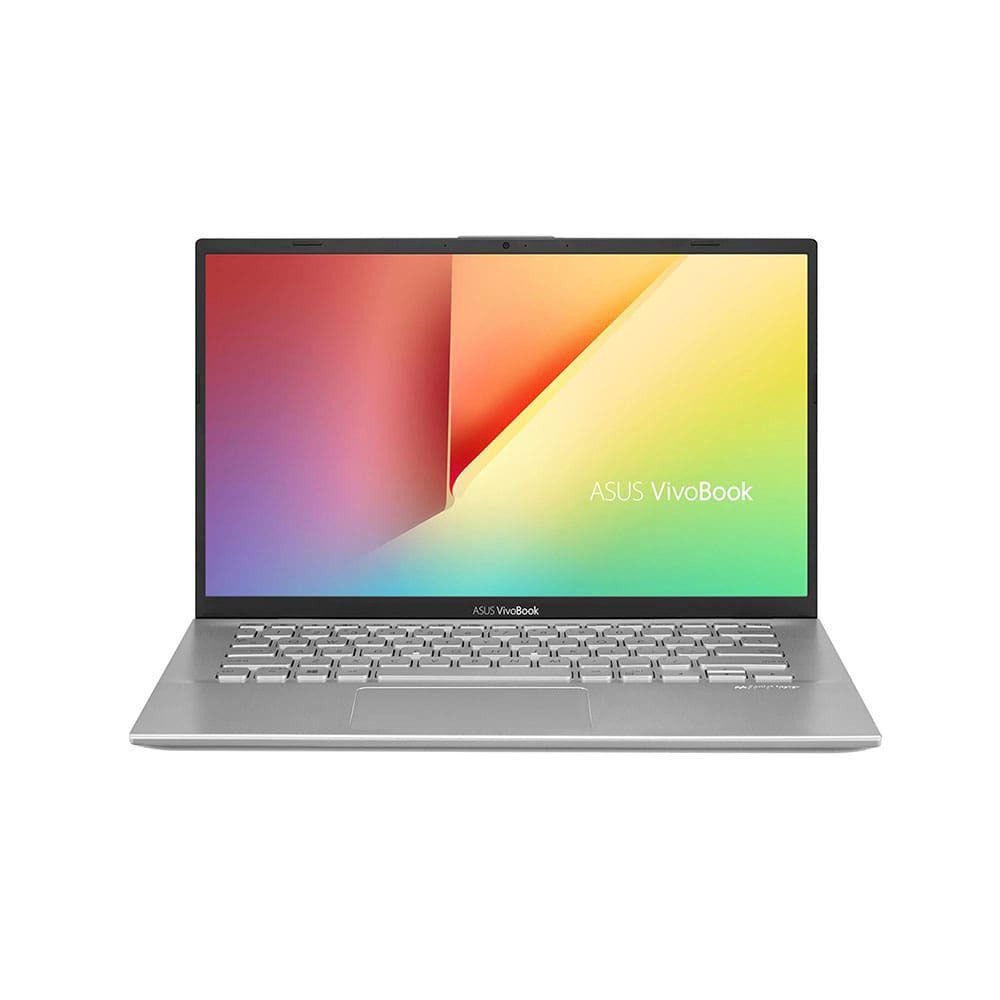 قیمت VivoBook A412FJ