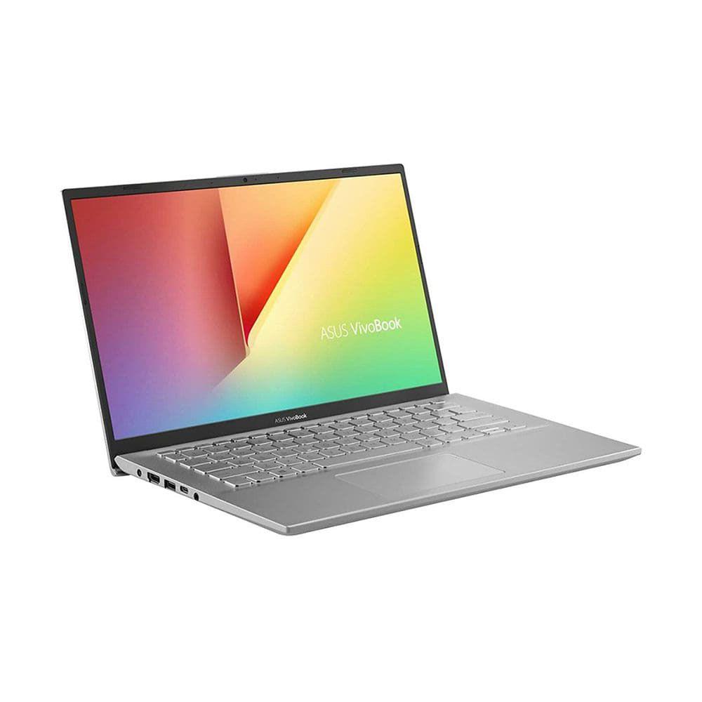 فروش VivoBook A412FJ -EK149T