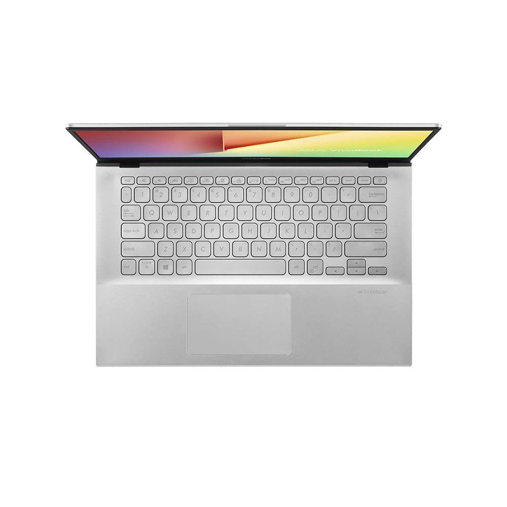 بررسی VivoBook A412FJ -EK149T