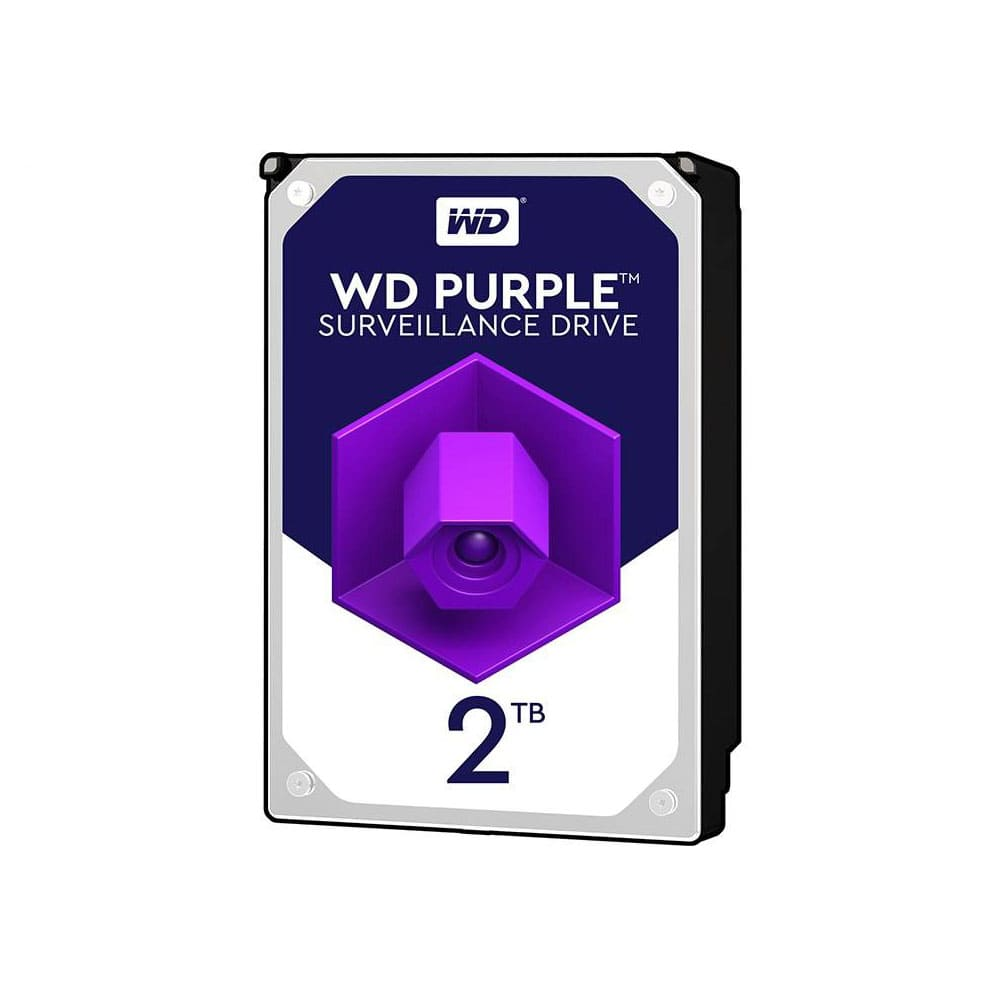فروش Purple WD20PURZ