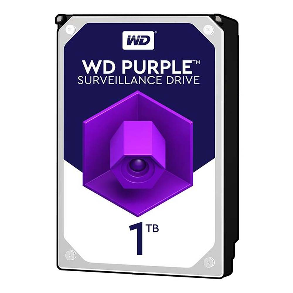 خرید Purple WD10PURZ 1TB