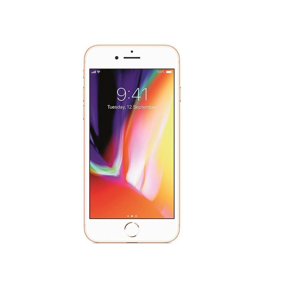 خرید iPhone 8