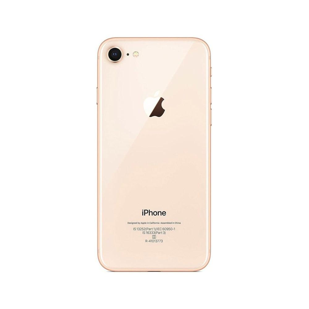 فروش iPhone 8