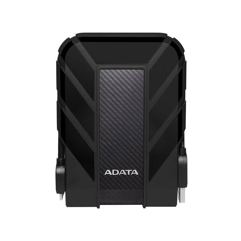 خرید ADATA HD710 Pro TB