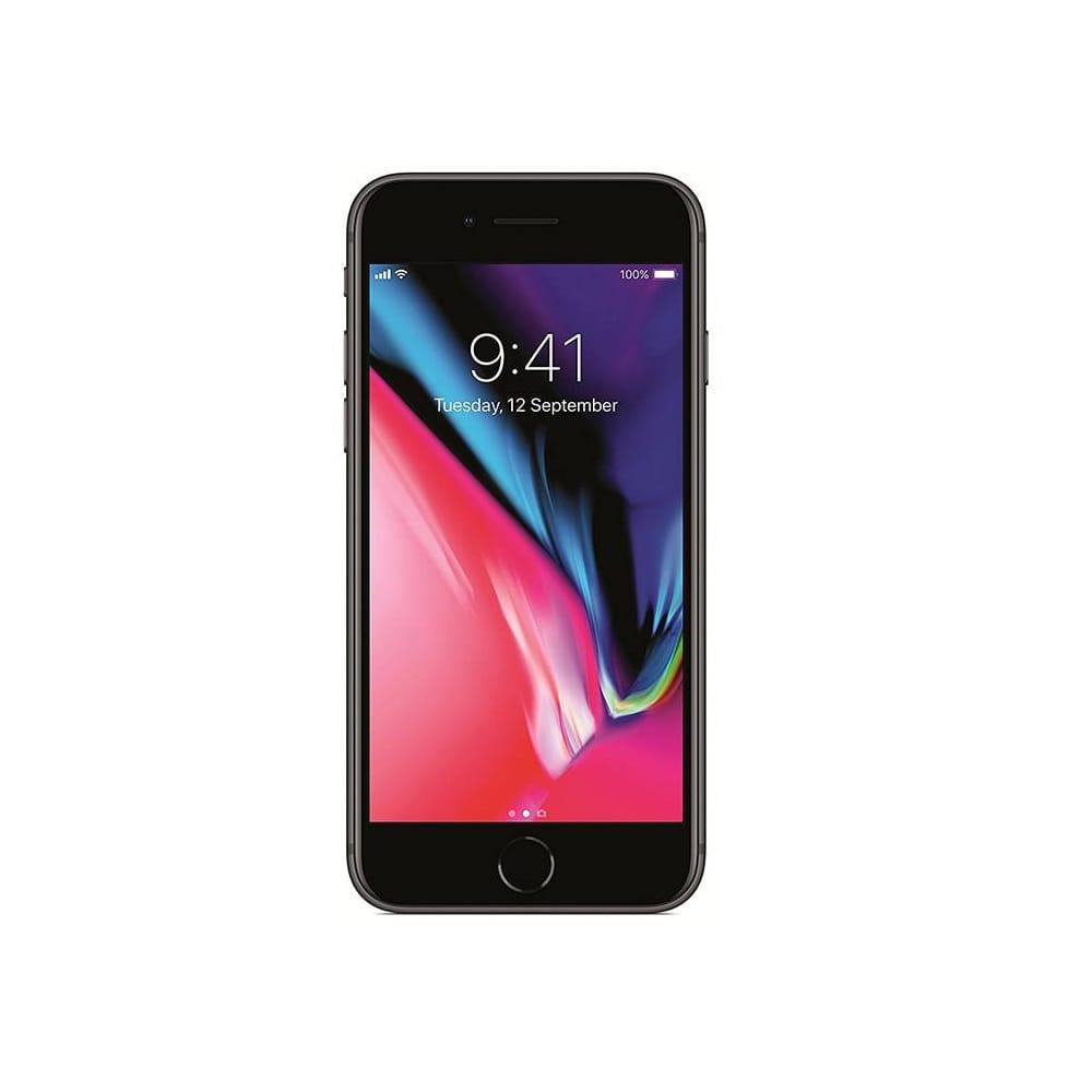 فروش iPhone 8 Plus