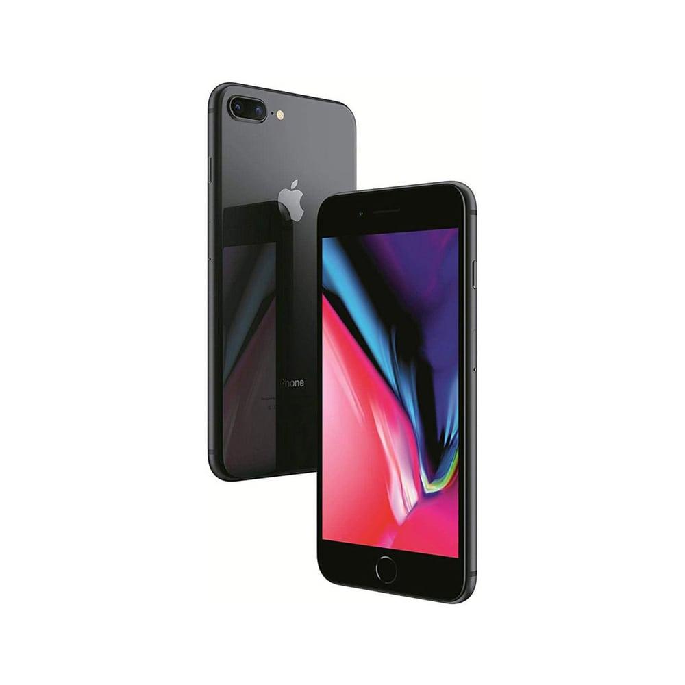 بررسی iPhone 8 Plus