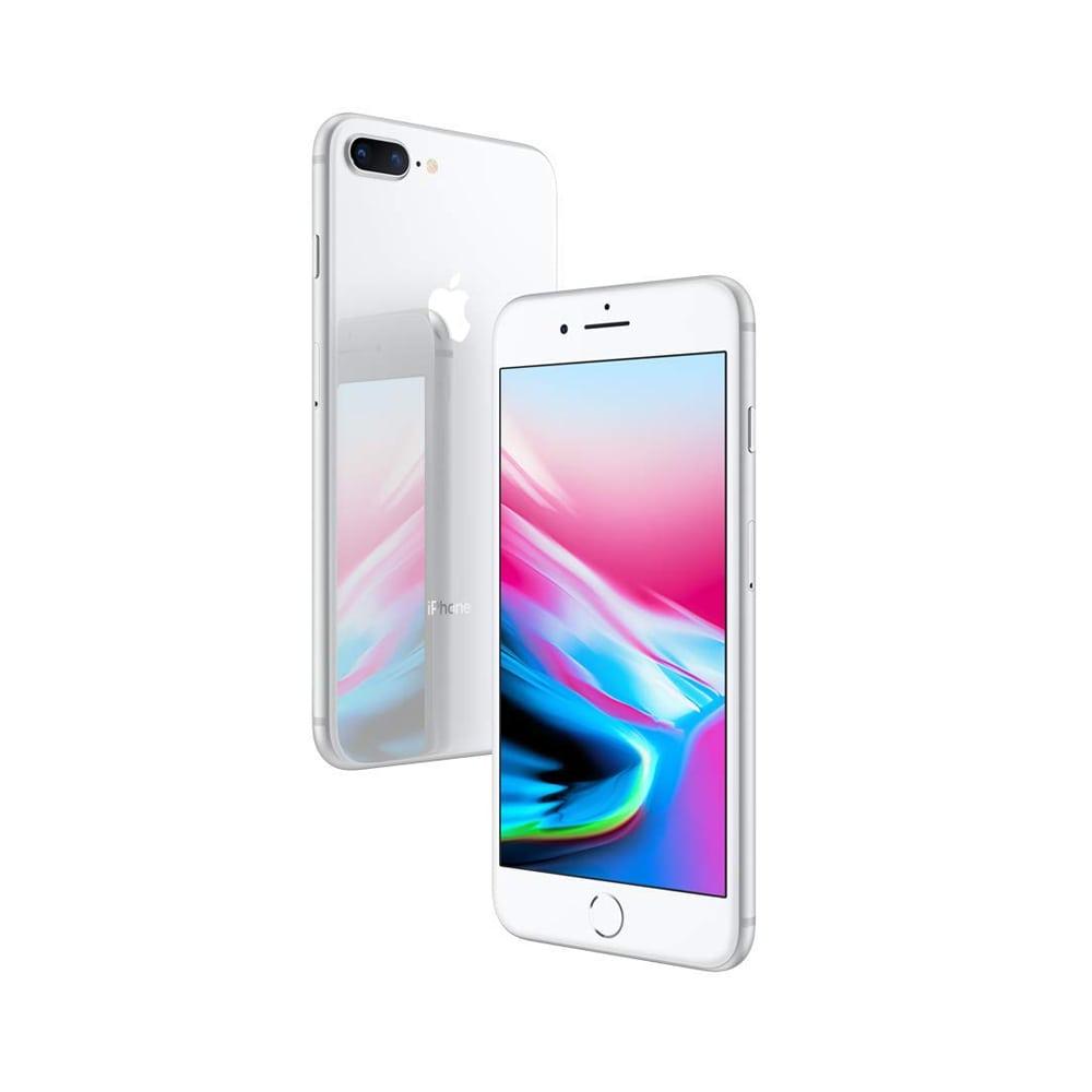 گوشی iPhone 8 Plus