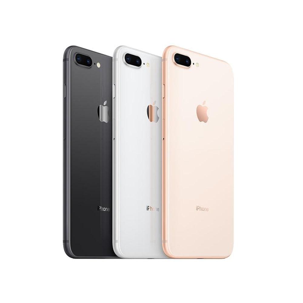 گوشی آیفون iPhone 8 Plus