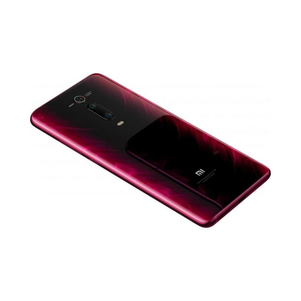 گوشی Mi 9T