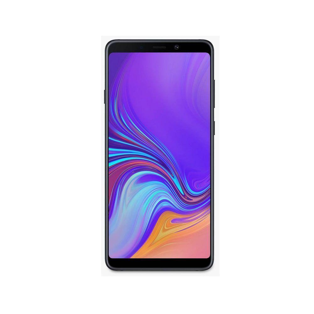 خرید Galaxy A9 2018