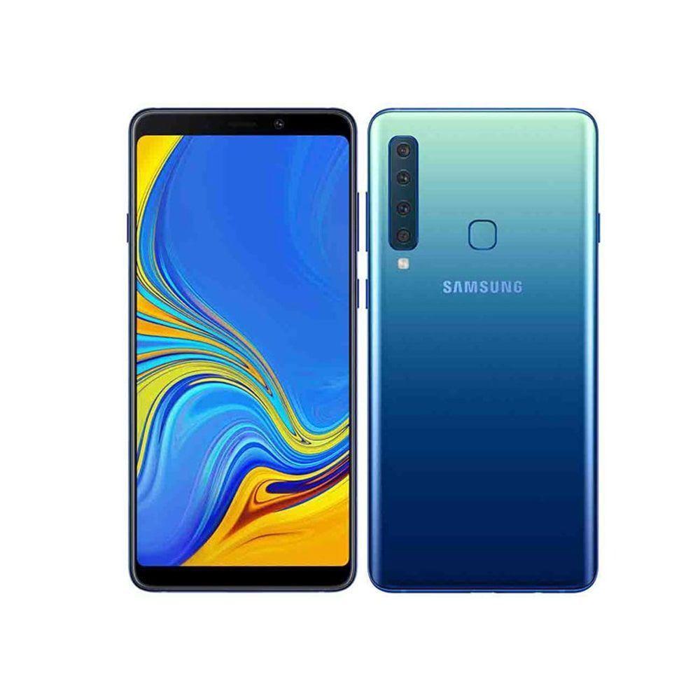 قیمت Galaxy A9 2018