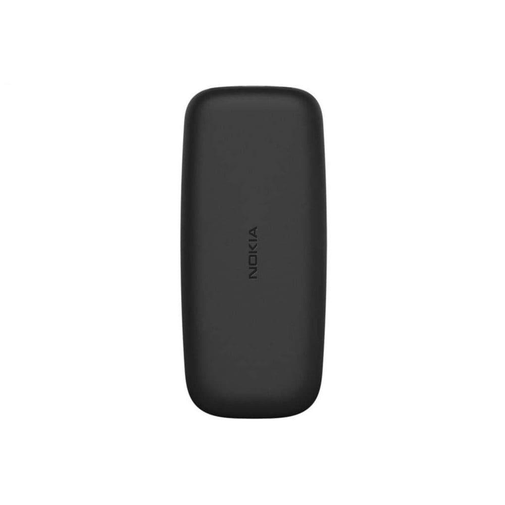 قیمت Nokia 105 2019