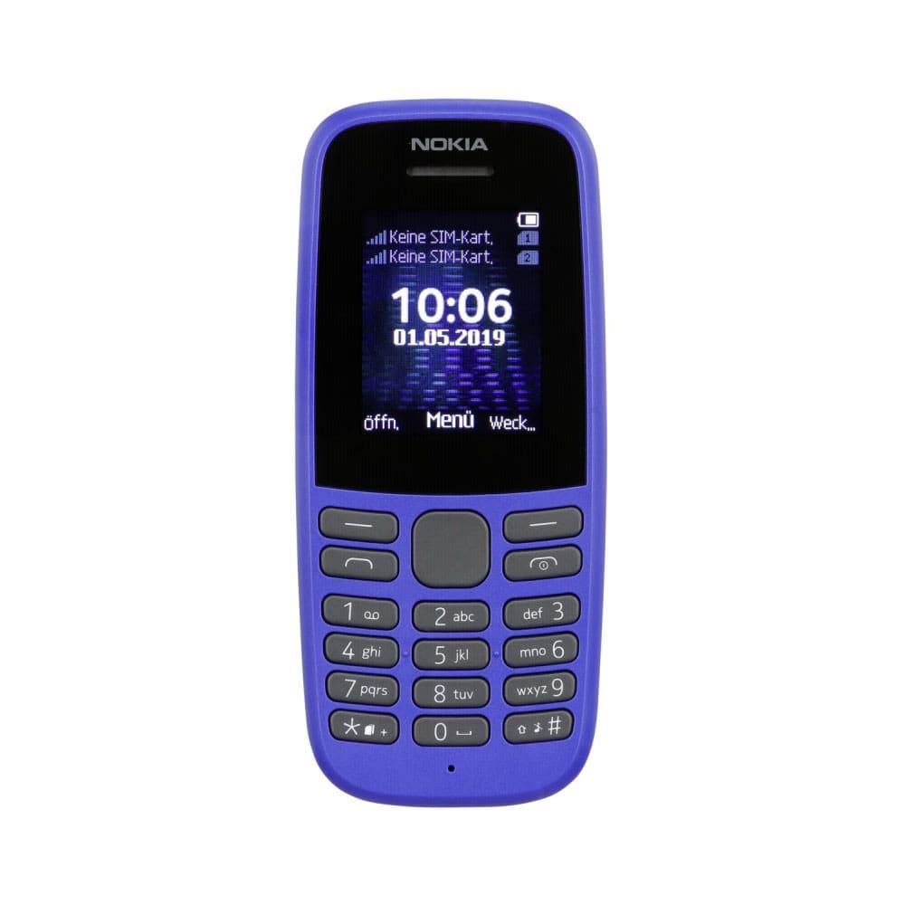 موبایل Nokia 105