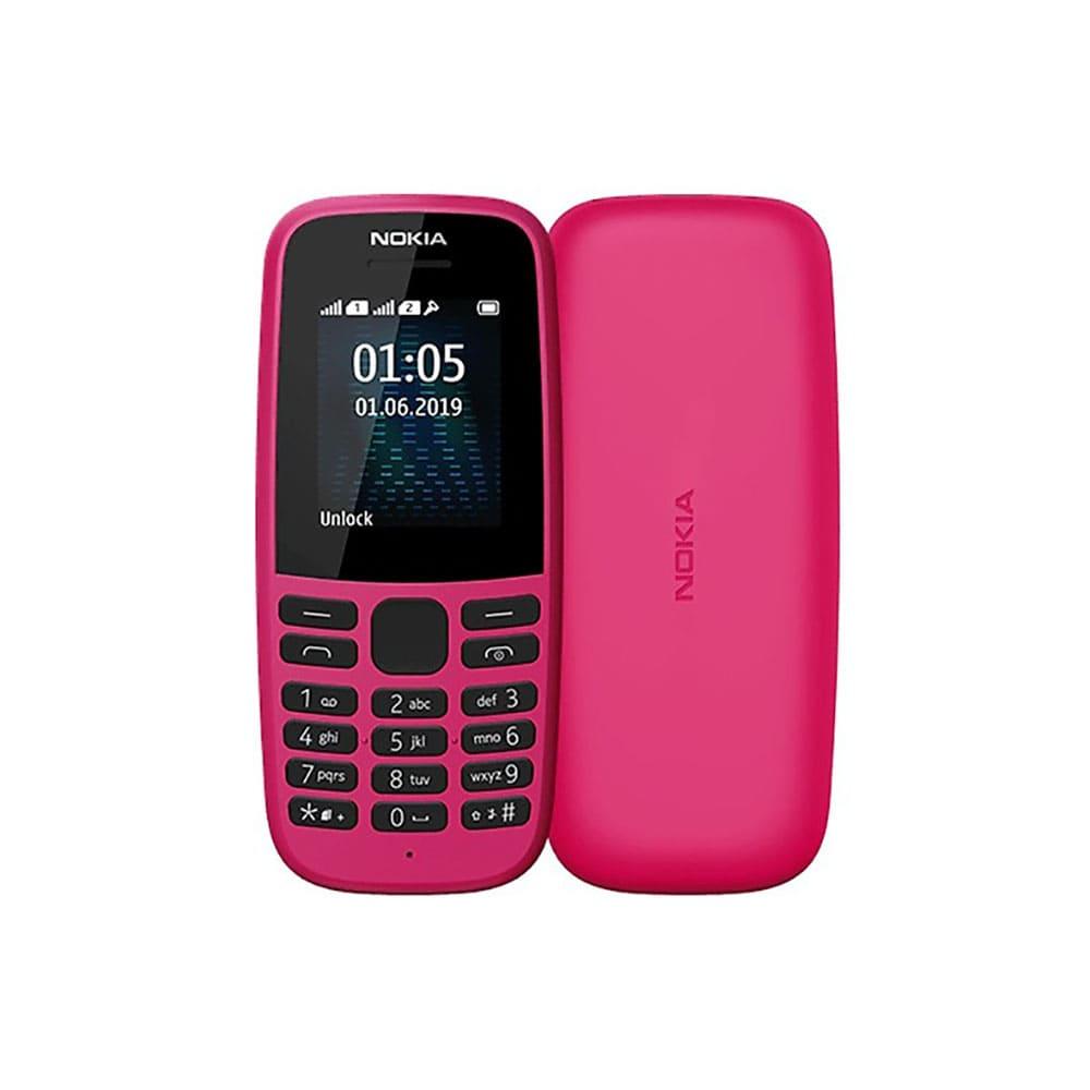 فروش Nokia 105