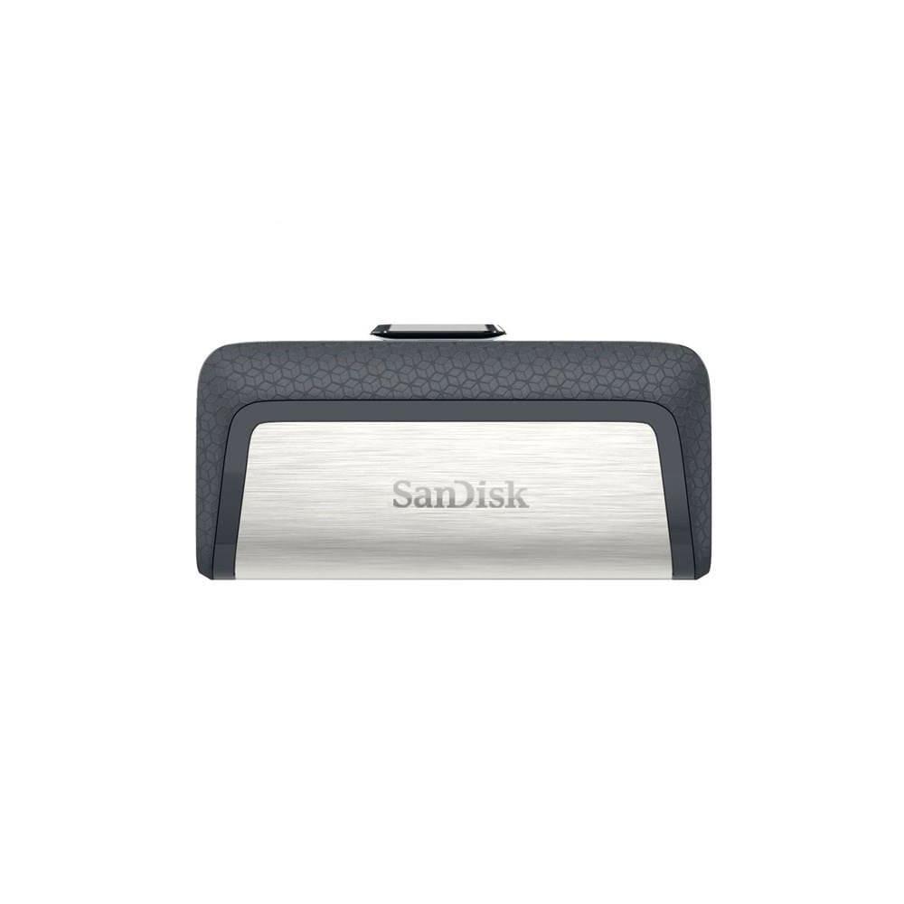 فلش مموری Ultra Dual Drive Type-C 128GB