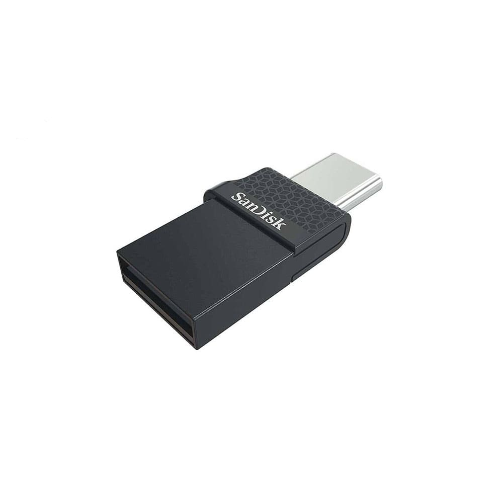 فروش Dual Drive Type-C 32GB