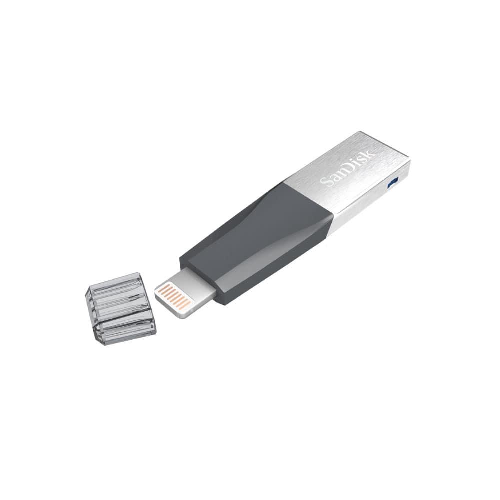 فلش iXpand Mini 64GB