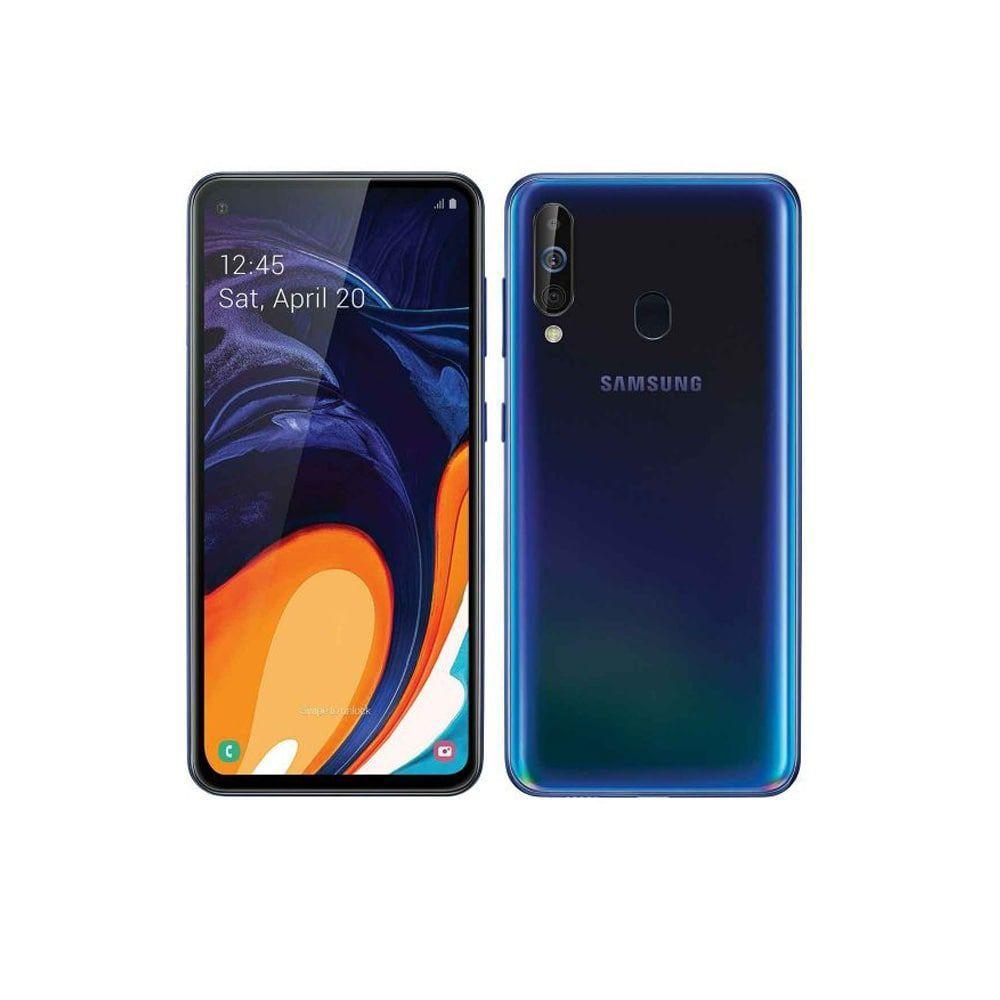 قیمت Galaxy A60