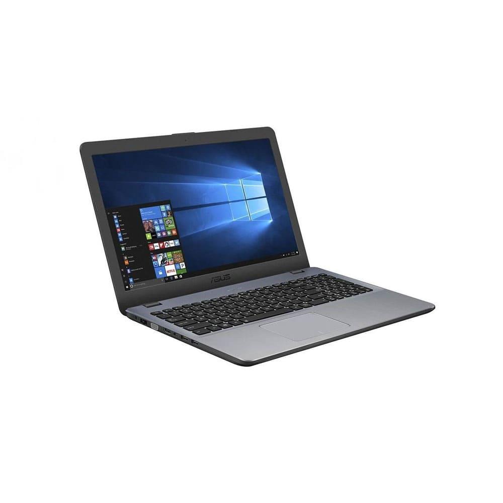 لپ تاپ VivoBook K542UF DM249