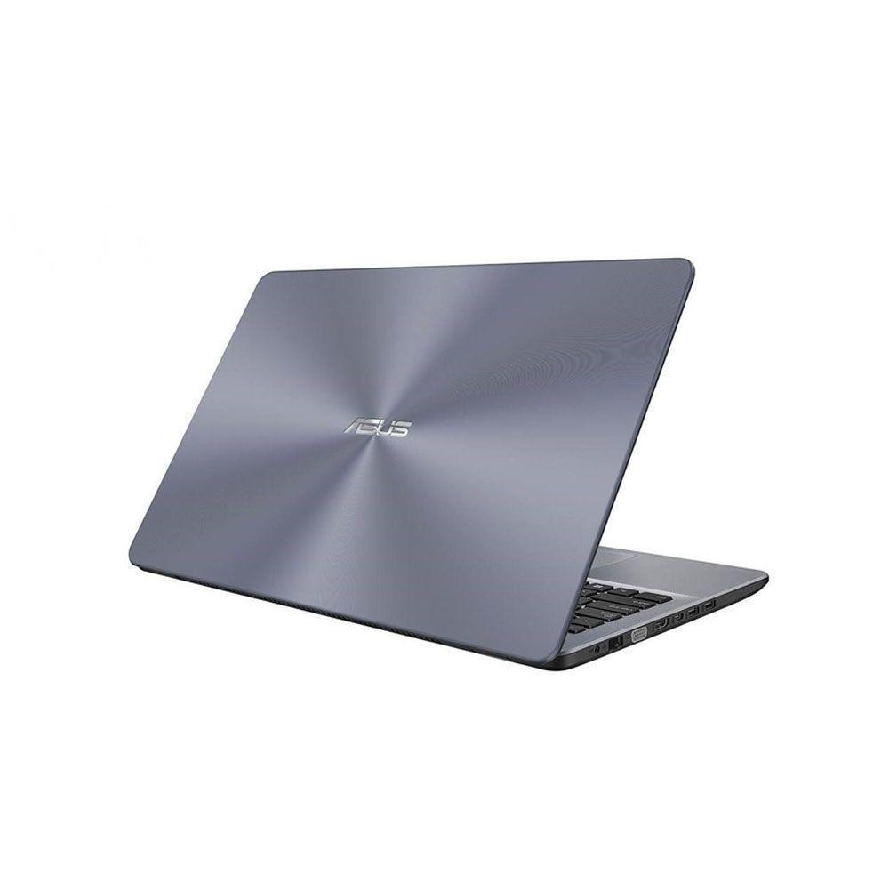 قیمت لپ تاپ K542UF DM249