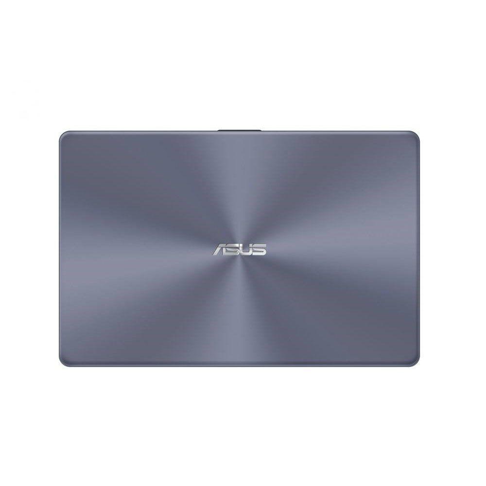 خرید VivoBook K542UF DM249