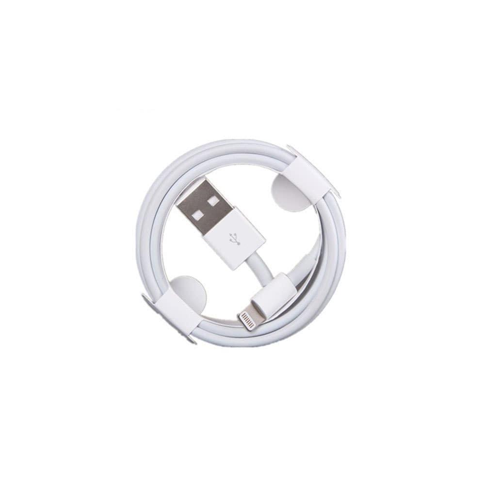 فروش کابل شارژ iPhone XS Max