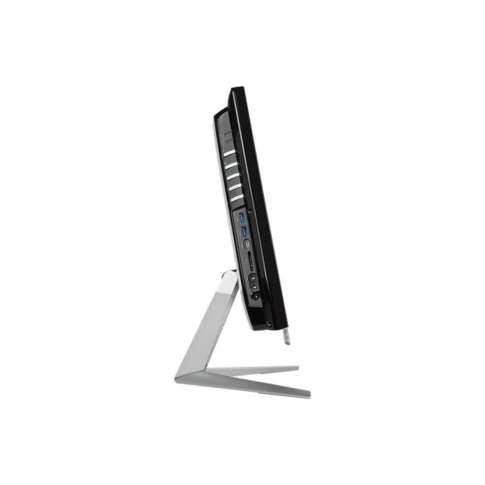 کامپیوتر Pro 20EXT-7M