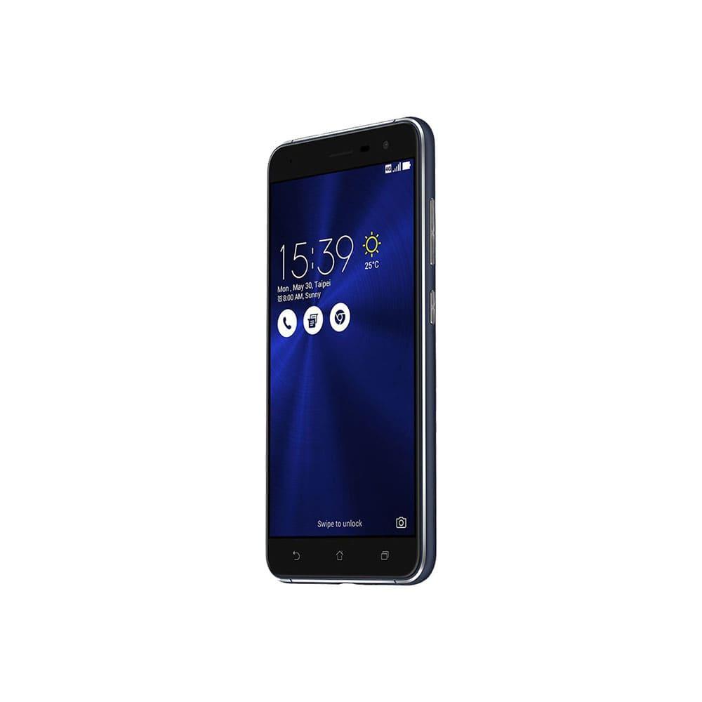 قیمت Zenfone 3