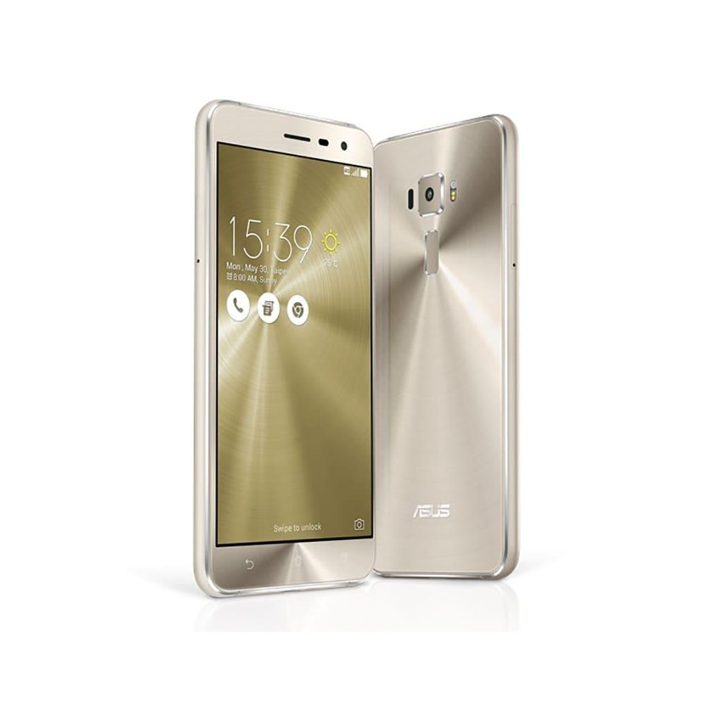 موبایل Zenfone 3