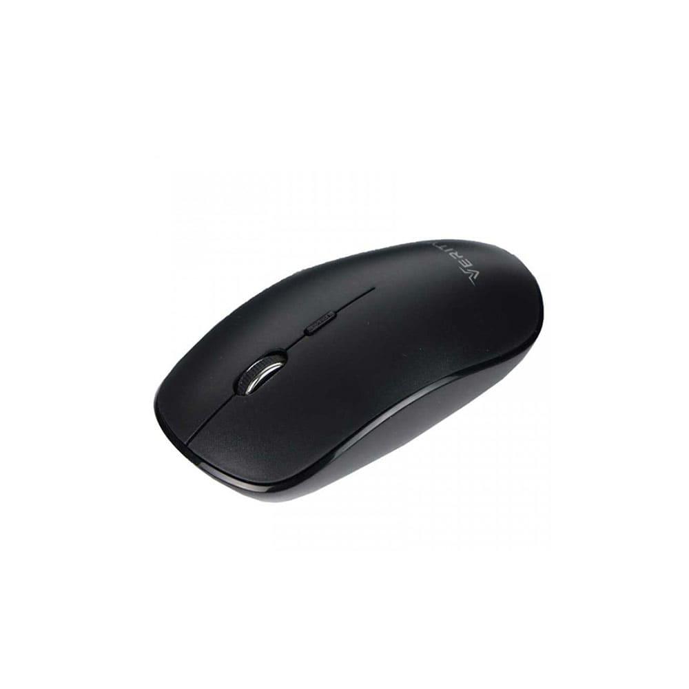 قیمت ماوس V-KB6114CW