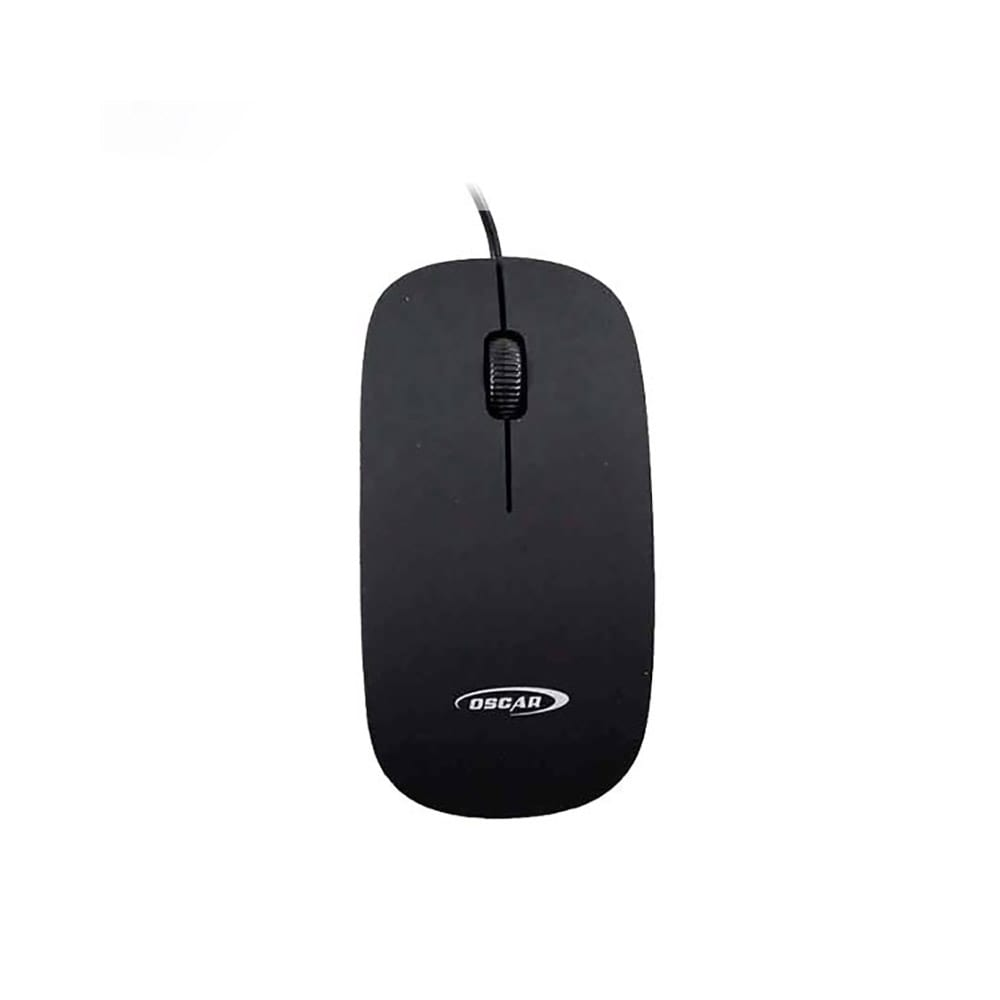 ماوس OSCAR B200