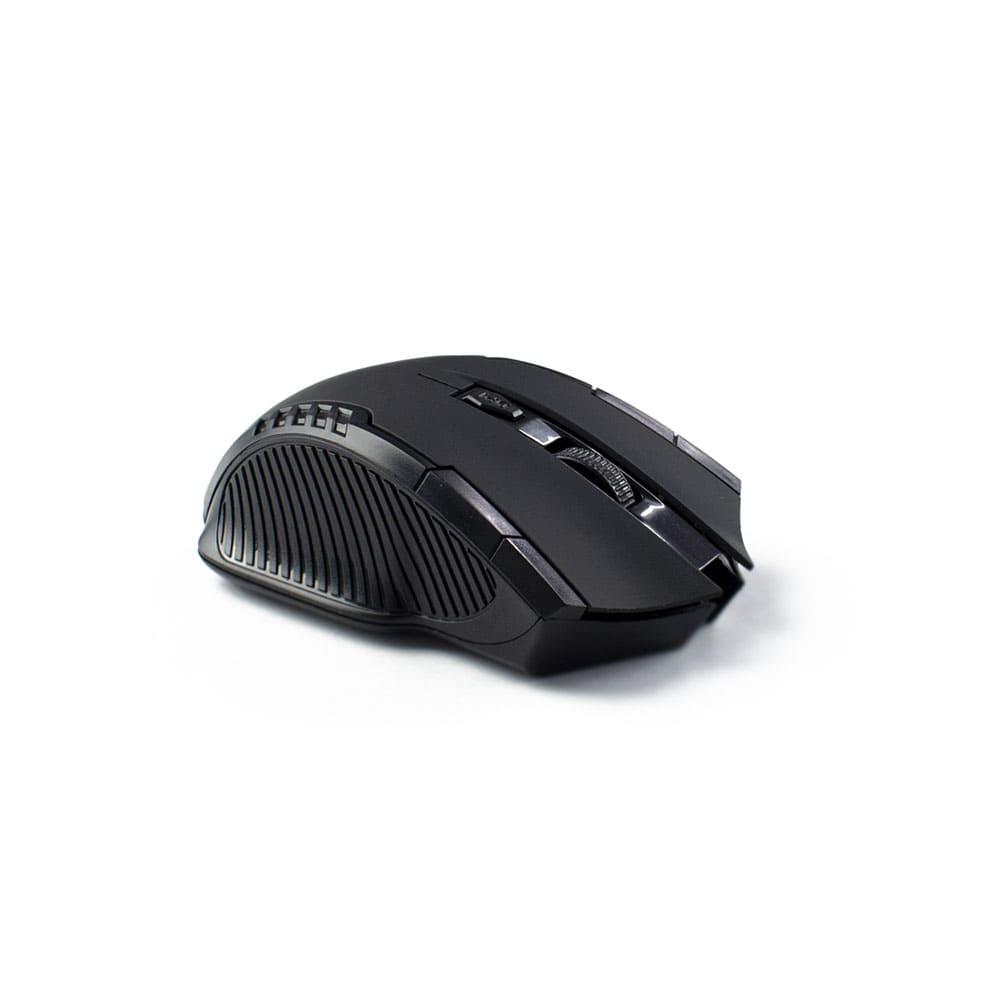 قیمت ماوس oscar OS10W