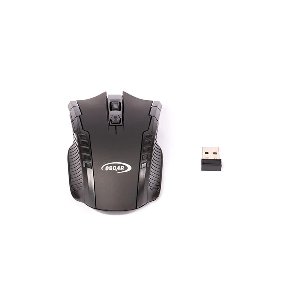 خرید ماوس oscar OS10W