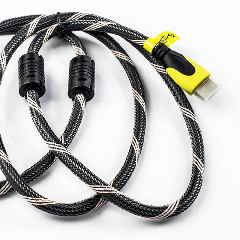 قیمت کابل HDMI کنفی G.TECH