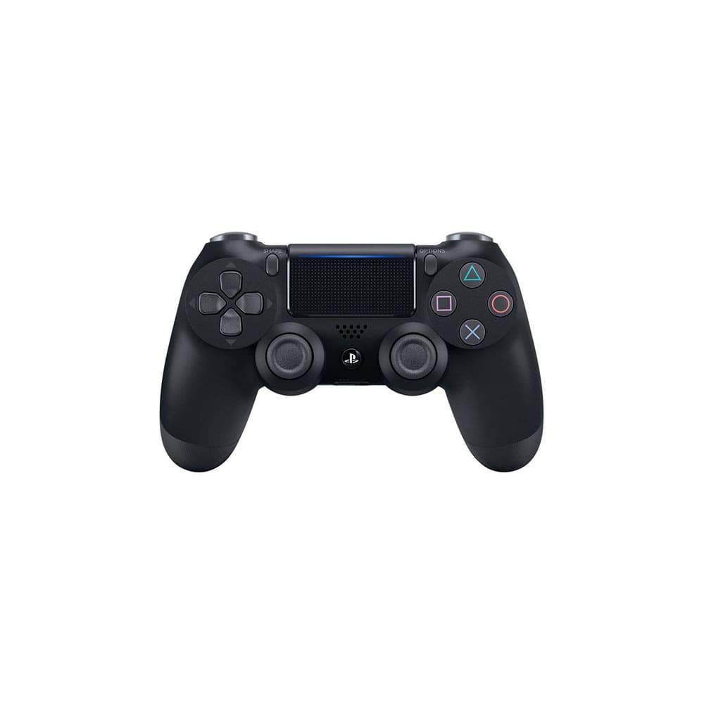 فروش دسته بازی سونی DualShock 4