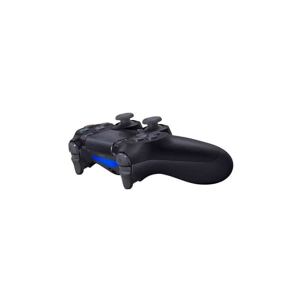 قیمت دسته بازی سونی DualShock 4
