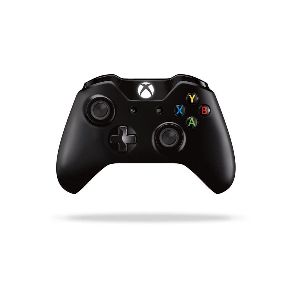 فروش دسته بازی بی سیم Xbox One