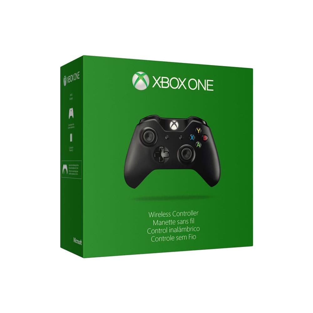 دسته بازی Microsoft Xbox One