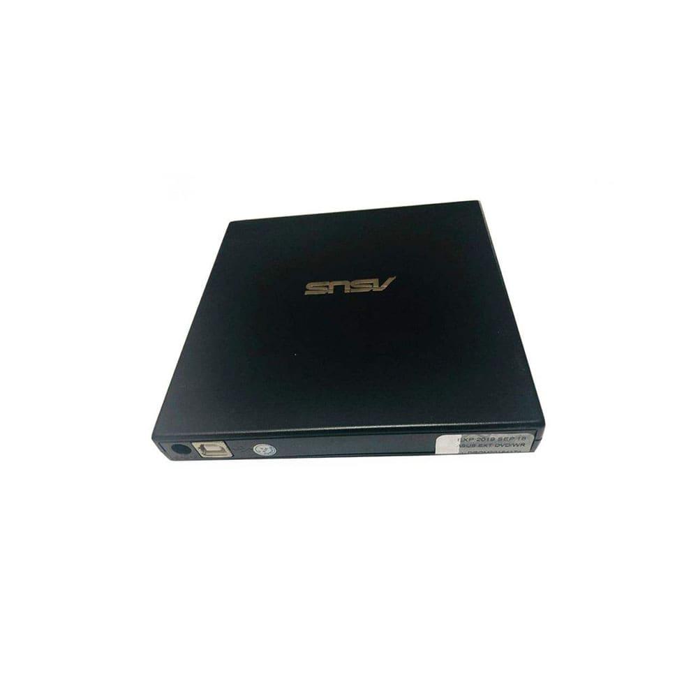 قیمت درایو DVD ایسوس Slim d3305